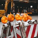 Top 10 Promotional Products for the Construction Industry