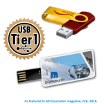 How to Choose the Best USB