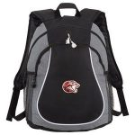 backpack - back to school promotional products