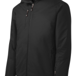 Port Authority Vortex 3-in-1 Jacket