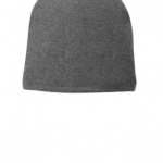 Port & Company Fleece-Lined Beanie