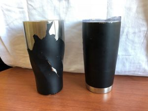 tumblers good vs bad