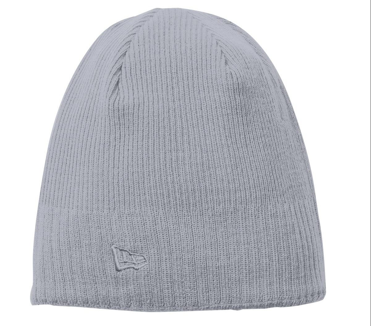 NE900 New Era Knit Beanie