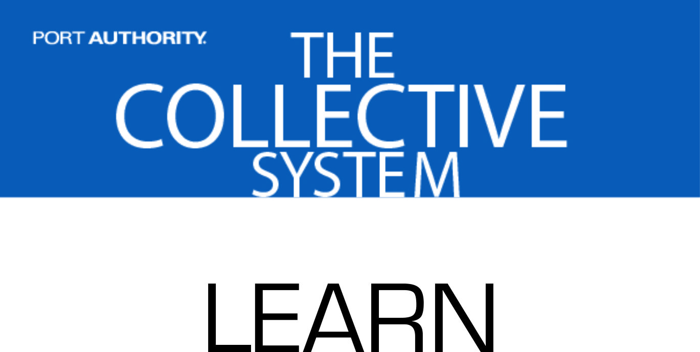The Collective System
