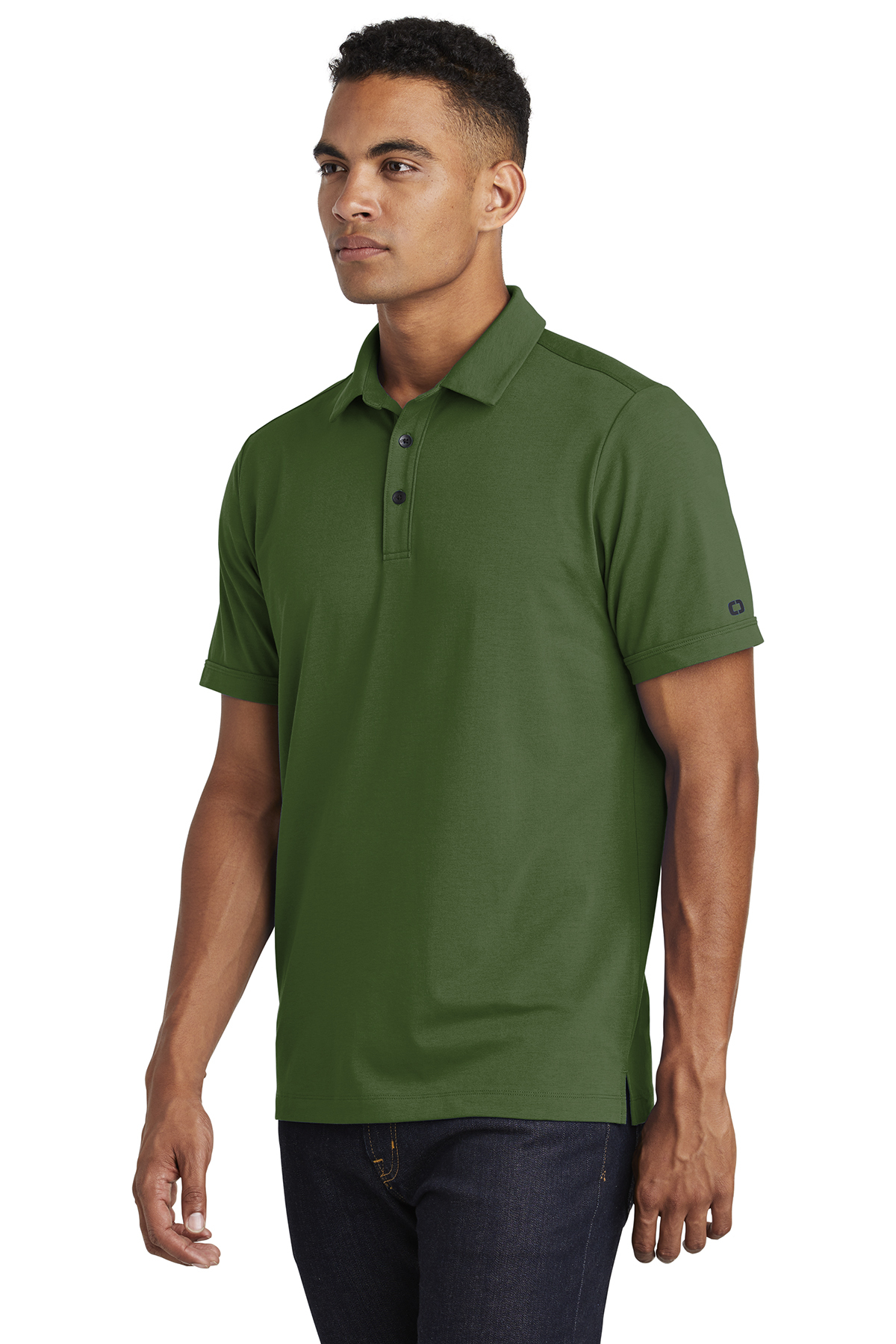https://adwearpromo.com/product/?productid=28201090&styleid=28210021&category=Basic%20Polos